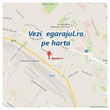 harta eGarajul.ro