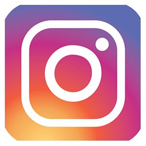 egarajul instagram